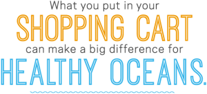 shopping_cart_healthy_ocean_title