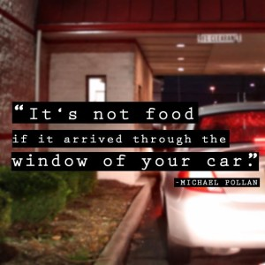 It-s-not-food-if-it-arrived-through-the-window-of-your-car---michaelpollan--foodrules--quotes
