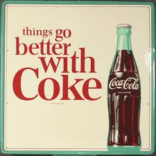 THINGS_GO_BETTER_WITH_COKE